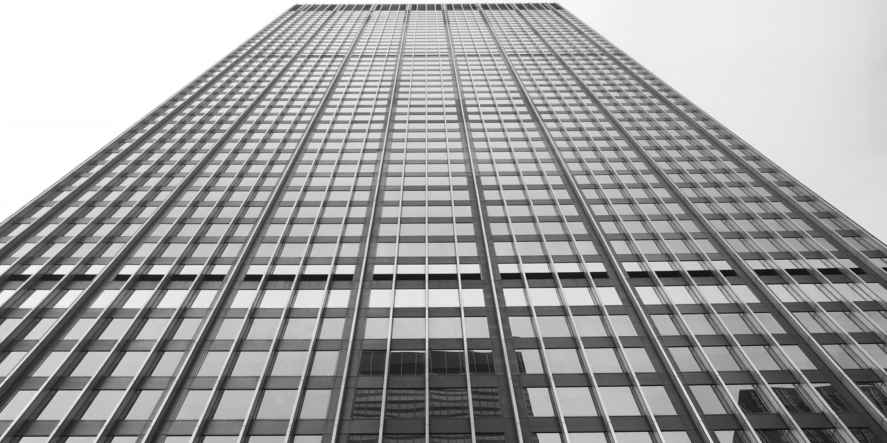 270 Park Avenue. Photo: Meaghan Baron.