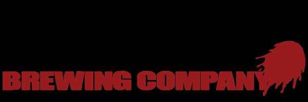 logo for the Lagunitas Brewing Company