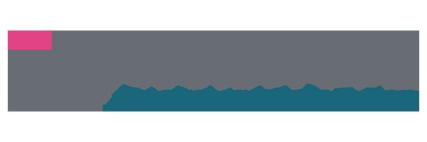 logo for Housing Works