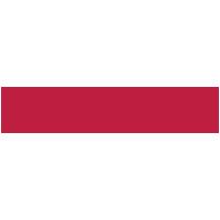 logo for Ayon Studio