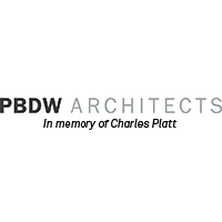 logo for PBDW Architects